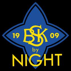 BSK by Night logo